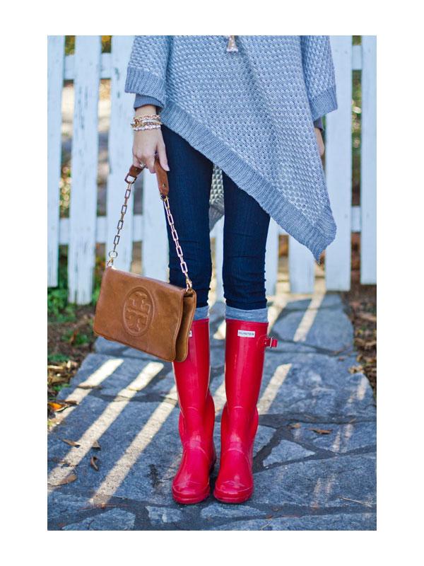 boots_pioggia_07