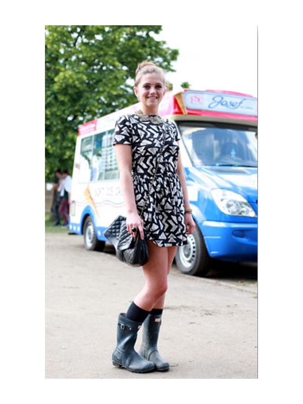 boots_pioggia_09