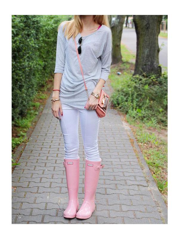 boots_pioggia_11