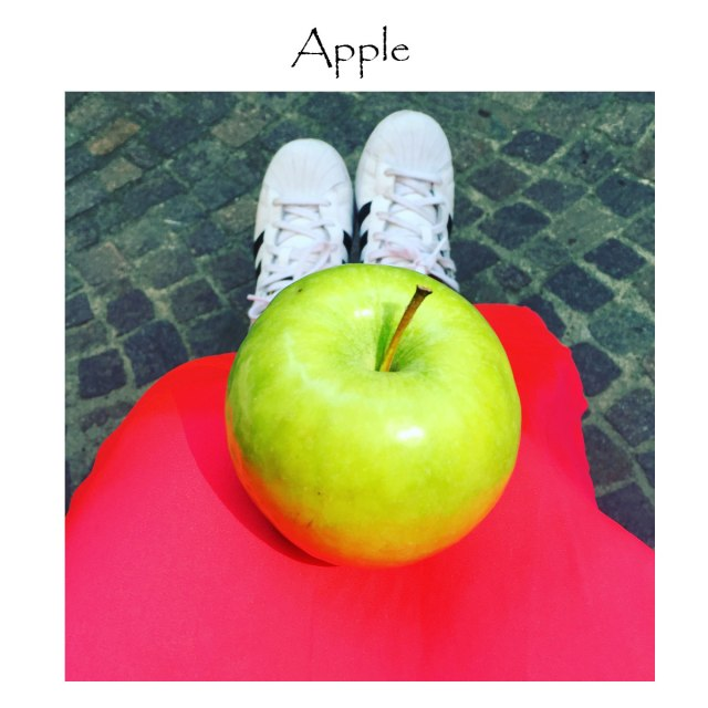instagram_2016_aprile_11