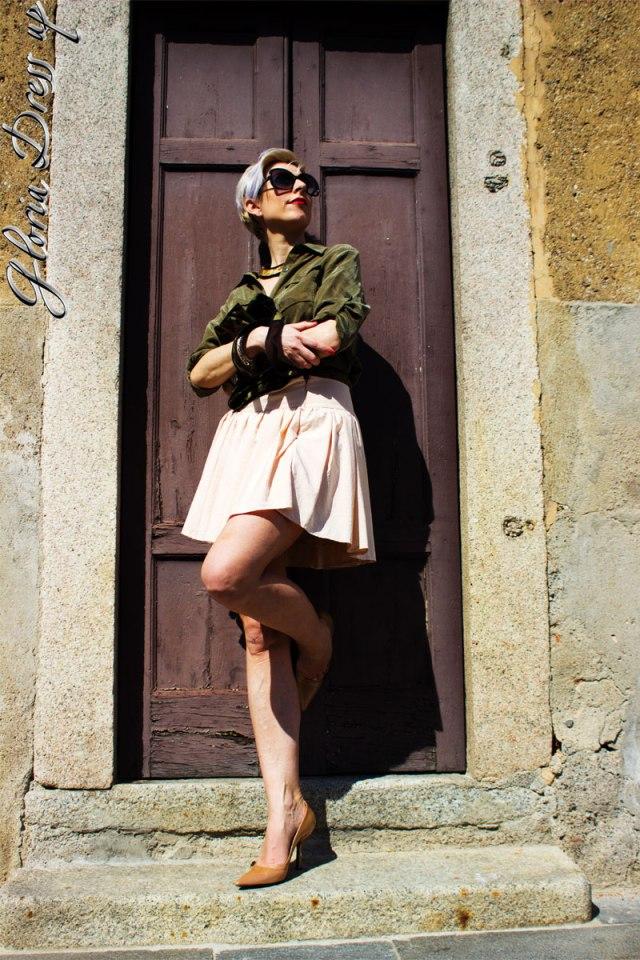 rosa_e_verde_07