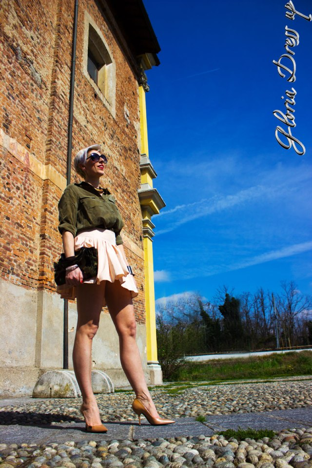 rosa_e_verde_10