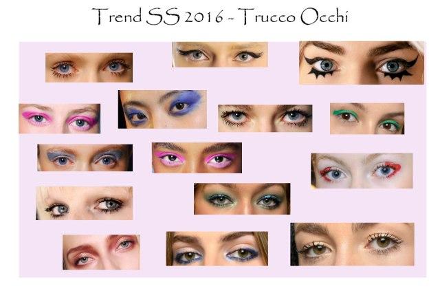ss2016_trucco_occhi_00