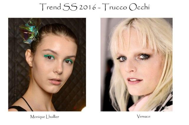 ss2016_trucco_occhi_08