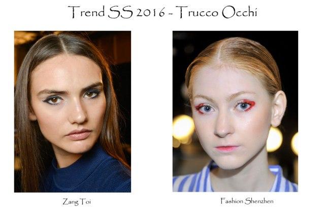 ss2016_trucco_occhi_09