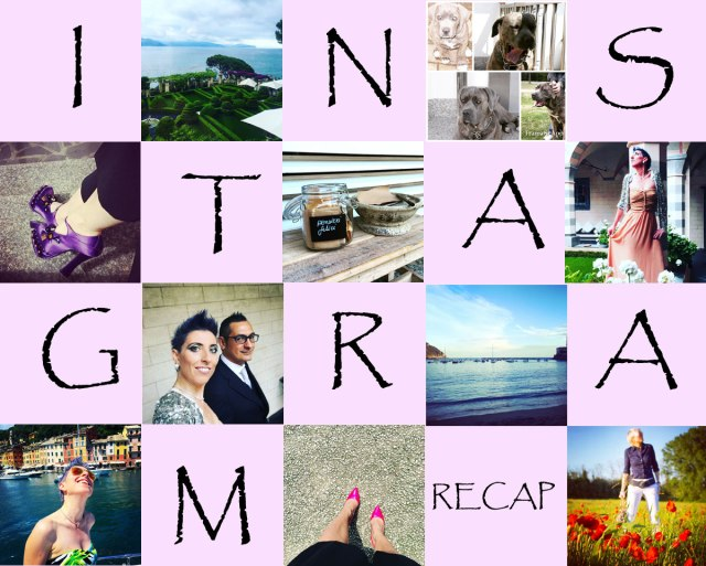 instagram_recap_2016_giu_00