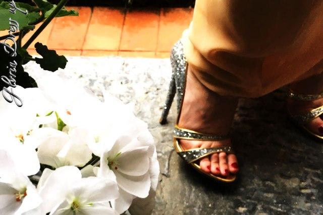 wedding_e_f_06