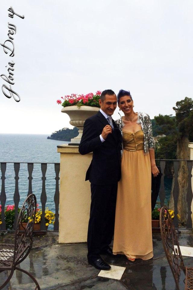 wedding_e_f_10