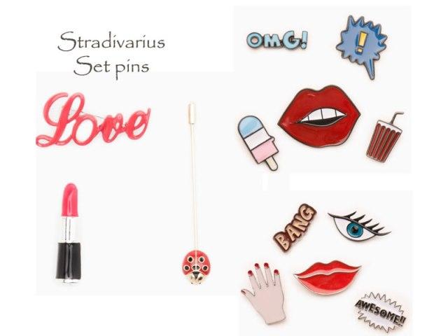 pins_04